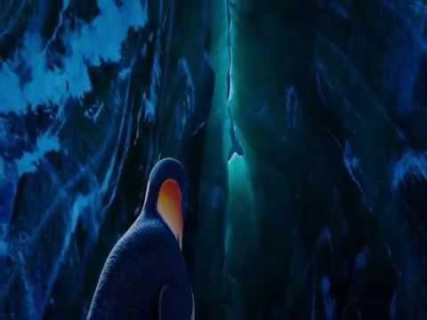 Делай Ноги 2 Саундтрек