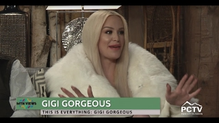 MTN Views - This is Everything: Gigi Gorgeous
