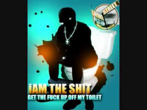 Dj class - I'm the Sh*t  (Original version)