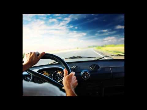 Get Auto Insurance Online Today - get auto insurance quote online | insurance201