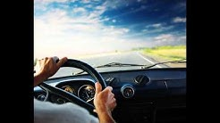 Get Auto Insurance Online Today - get auto insurance quote online   insurance201