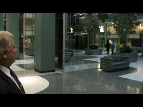 Exclusive Web Tour of The Gulke Group at CBOT