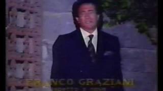 Franco Graziani-T