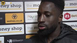 Nouha Dicko On The Home Win Over Forest
