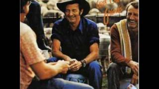 Slim Dusty - About This Hat