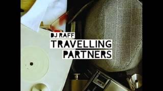 DJ Raff & Maca Melendez - I Need A Beat Travelling Partners
