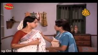 Gaali Maatu Kannada Movie Dialogue Scene Lakshmi And Jai Jagadish