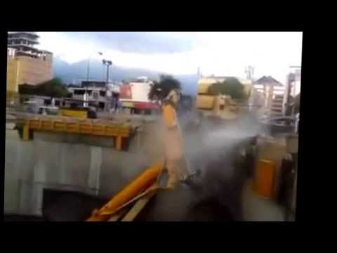 TWO CRANES OVERTURNING MALPRACTICE