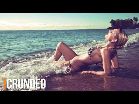 Axwell & Ingrosso - I Love You (Hogland Remix)