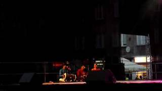 Indian music by RHYTHM PERFORMING ARTS India (Podlaska Oktawa Kultur)