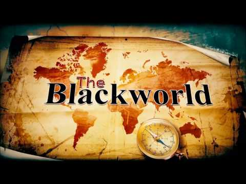 The Blackworld documentary Part 1 - Origins of Man and Civilization/Precession Cycles of Orisha