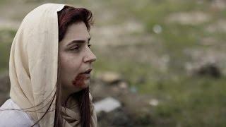 """Mühürlü Taş"" - Kısa Film"