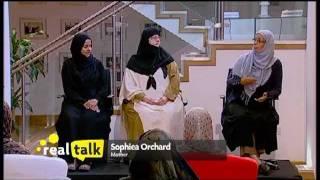 Real Talk Ladies: Marriage (English)