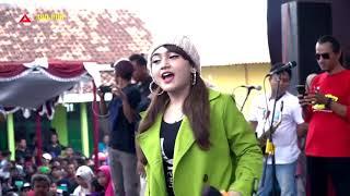 Download lagu Jihan Audy. Sugeng Ndalu. Live Sendang Dawung Kangkung. New Puspita Kendal