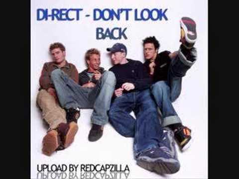 di-rect-don-t-look-back-redcapzilla