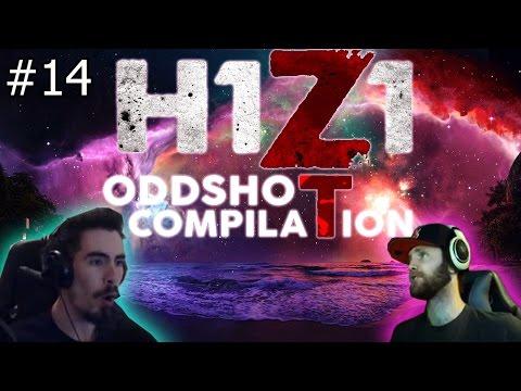 H1Z1 NINJA HIGHEST KILL GAME | TWITCH.TV/NINJA | FunnyCat.TV