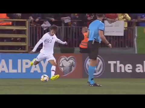 portugal-vs-lithuania.-goals-and-highlights.-c.ronaldo-hatrick