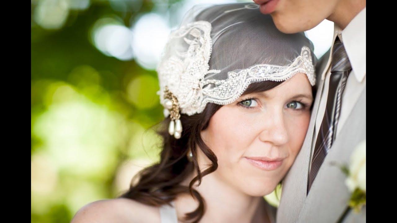 Прически на длинные свадебные фото косы уменьшить