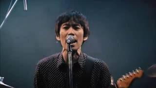 15th album 『醒めない』 最新シングル楽曲「みなと」(NTT東日本企業CM...