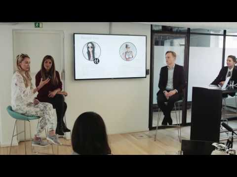 Advance Your Morning: Influencer Marketing (Q&A with Trendy Taste and Fashion Mumblr)