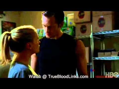 Watch Full Episodes True Blood - I Smell A Rat - S03 E10