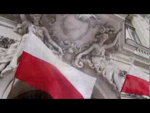 Video 2013-2-67 ***INDEPENDENCE DAY*** Dzień Niepodległości,Poland November 11-th 2013