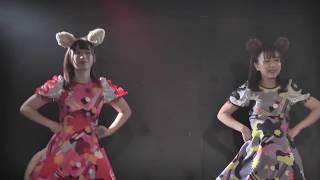 赤マルダッシュ☆ - 赤マル 急上昇ダッシュ!!!!