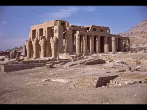 Inner World Travel: Egypt & Israel Trip: April 2010
