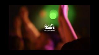 TARO SOUL - Special Thanks feat. Licana