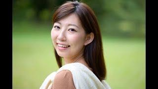 【発掘アイドル図鑑 No 23 1】斉藤明日美