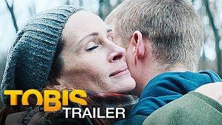 BEN IS BACK Trailer Deutsch I Jetzt im Kino!