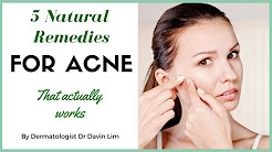 hqdefault - Dermatologist For Acne Jacksonville Fl