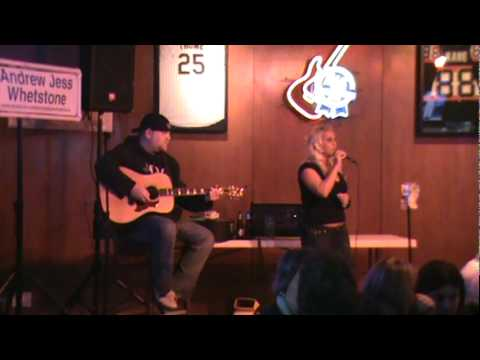 Britt Droschak-You Were Meant For Me(Jewel Cover)