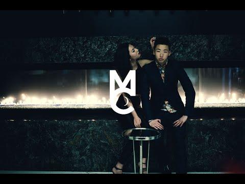 Download August Alsina - No Love ft. Nicki Minaj MV