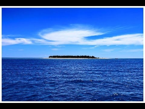 Beauty of the Southern Pacific... FIJI