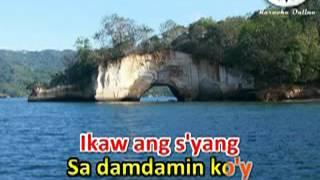 Di ko na Mapipigilan ~ Karaoke HD