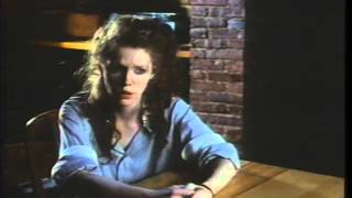 Two Evil Eyes Trailer 1991