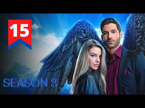 Download Lucifer Season 3 Episode 15 Explained in Hindi | Pratiksha Nagar