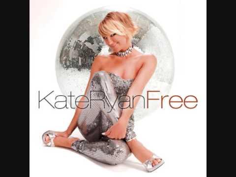 Kate Ryan - Who Do You Love