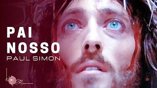 "🌟 Pai Nosso ""Paul Simon"" by Suelly Louzada | Cantora Casamento BH | Música Casamento"