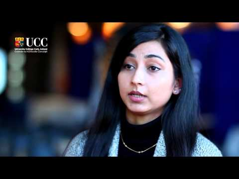 UCC International - India