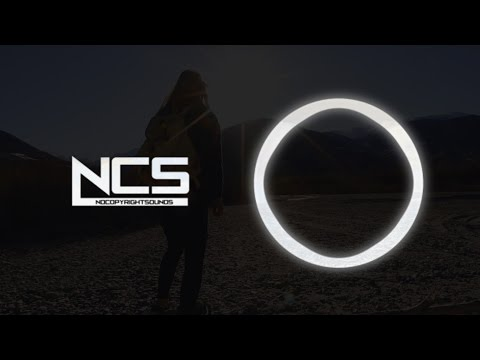 Uplink - To Myself (feat. NK) [NCS Release] | Official Video