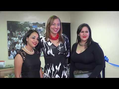 Nueva Agencia de Coopseguro en Coop Altagracia - Noticia