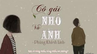 Cô gái nhỏ và anh (Acoustic ver) - Phùng Khánh Linh
