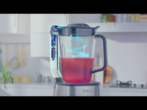 Philips vakuumski blender