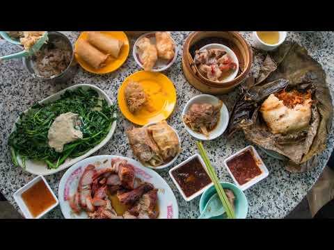 Как предлагать на английском, описание ресторана на английском, описание еды на английском языке