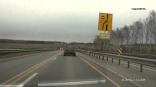 Ремонт Киевское шоссе Малоярославец