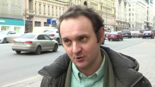 Поддерживаете ли вы антикоррупционную кампанию Алексея Навального?