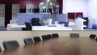 Офисный центр. Видео. Реклама недвижимости. Харьков. Видеоролик(, 2015-03-13T15:33:49.000Z)