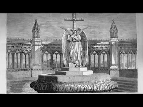 Indian Sepahi rising 1857